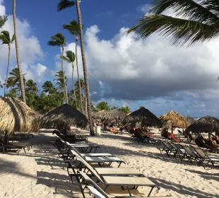 Strad Secrets Royal Beach Punta Cana