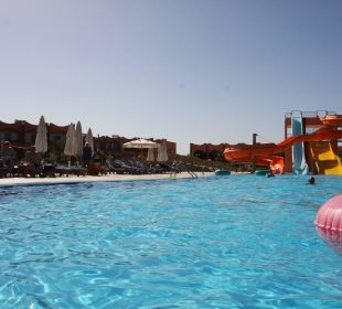Happy Life Resort
