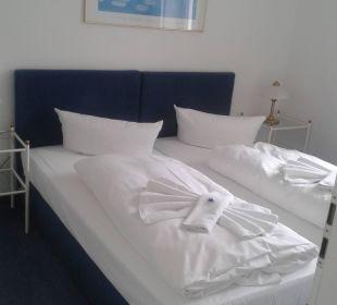 6 Haus Seeblick Hotel Garni & Ferienwohnungen