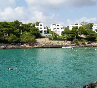 Hotel Cala Gran/Costa del Sur