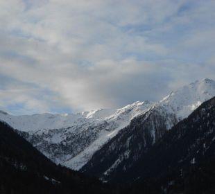 Berge Der Paternwirt