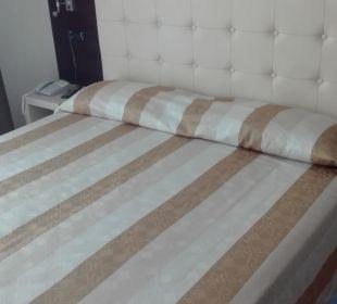 Doppelzimmer Hotel Eraclea Palace