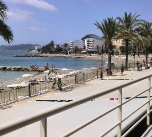 Super Hotel Ibiza Playa