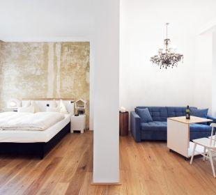 Zimmer Hotel Wiesler