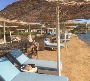 Strand Arena Inn Hotel, El Gouna