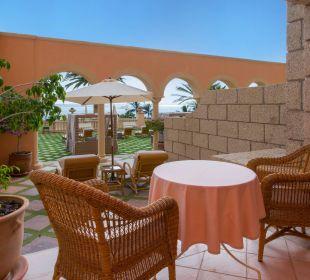 Junior Suite Priority Location  IBEROSTAR Grand Hotel El Mirador
