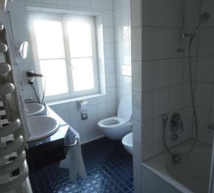 Bad Hotel Jodquellenhof Alpamare (Hotelbetrieb eingestellt)