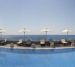 Pool Boutique 5 Hotel & Spa