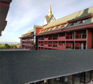 7 Siam Elegance Hotels & Spa