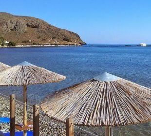 Georgioupolis Hotel Corissia Beach