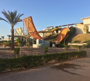 Aquapark Jaz Aquaviva