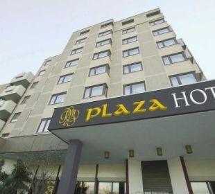 Hotelbilder Hotel Newton Heilbronn in Heilbronn • HolidayCheck