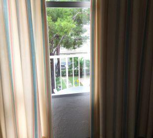 Zimmer JS Hotel Yate