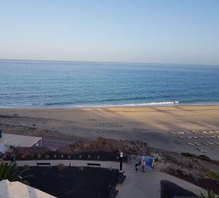 Strand IBEROSTAR Playa Gaviotas