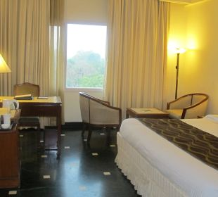 Standard-Zimmer Clarks Shiraz Hotel