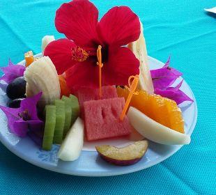Sonstiges Sunis Hotel Evren Beach Resort & Spa