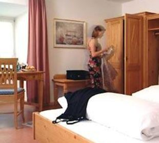 Gästezimmer Hotel Landgasthof Rebstock
