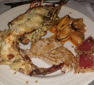 Gastro Luxury Bahia Principe Cayo Levantado Don Pablo Collection