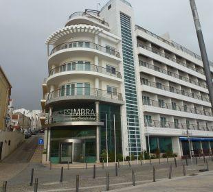 Hotelbilder hotel sana park sesimbra in sesimbra for Schickes hotel