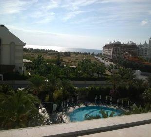 hotelbilder primasol hane garden in evrenseki o turkische With katzennetz balkon mit hotel hane garden evrenseki türkei