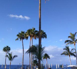Poolanlage Sensimar Calypso Resort & Spa
