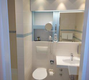 Mittelalter und moderne in blomberg burghotel blomberg for Moderne hotels nrw