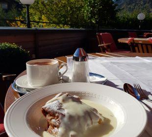 Restaurant Hotel Zinnkrügl