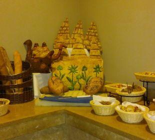 Brot und GebäckEcke