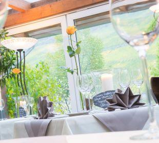 hotelbilder boutique hotel villa melsheimer in reil
