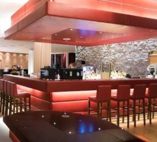 Hotelbar Hotel Tauern Spa Zell am See-Kaprun