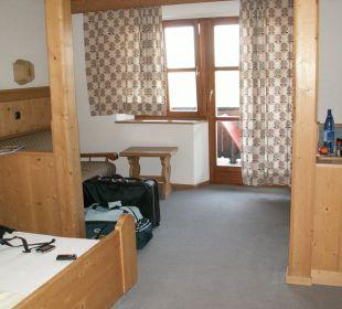 Zimmer Hotel Emer Hof