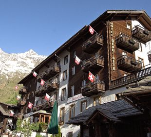 Sunstar Boutique Hotel Beau-Site Saas Fee Sunstar Boutique Hotel Beau-Site Saas-Fee
