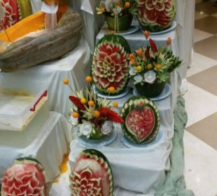 Dekoration Adalya Art Side/Artside