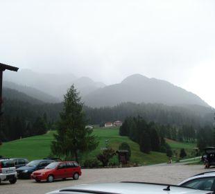 Tolle Gegend Gasthof zum Hirschen
