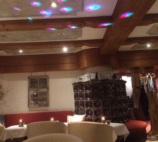Sport & Freizeit WellVital Hotel Tyrol