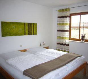 Ferienwohnung 5 Schlafen Gästezimmer Fewos Familie Neubert