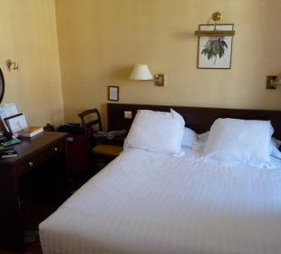 509 Hotel Gounod Nice