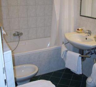 videos lesben in der badewanne Offenbach am Main(Hesse)