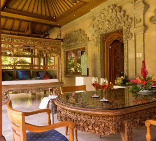 Sonstiges Hotel Matahari Beach Resort & Spa