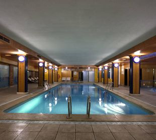 Spa Hotel Anabel