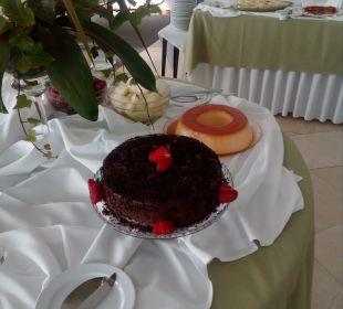 Restaurant Caloura Hotel Resort