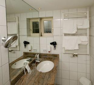 Bad Ruhr Hotel