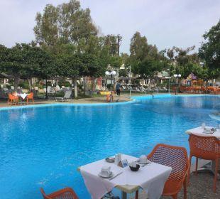 Corissia Park Hotel Corissia Beach