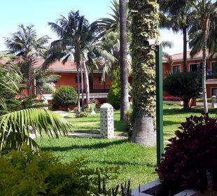 Garten Apartments Ambassador