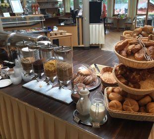 Restaurant Hotel Bayerischer Wald