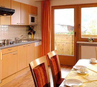 Edelweiss Apartment Albarella