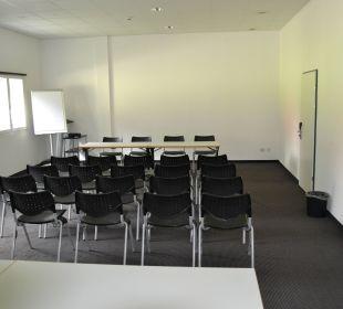 Seminar Raum Motel Gottardo Sud