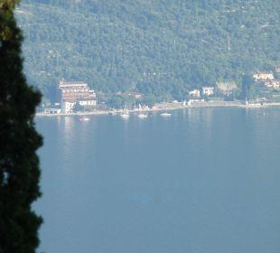 Torri del Benaco Hotel Bellavista