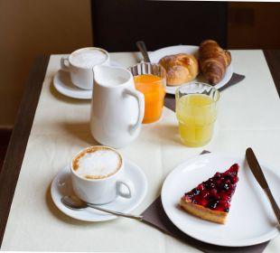 Breakfast Hotel Cosimo de Medici