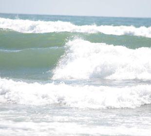 Fale Sol Luna Bay & Mare Resort